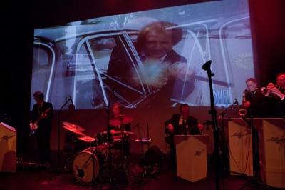 jazzytiel2012-17