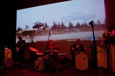 jazzytiel2012-18