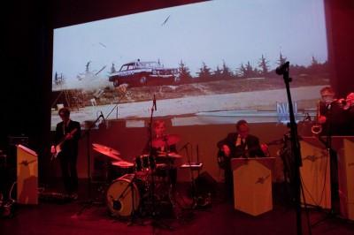 jazzytiel2012-19