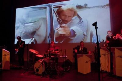 jazzytiel2012-20