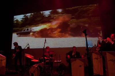 jazzytiel2012-21