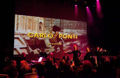 jazzytiel2012-23