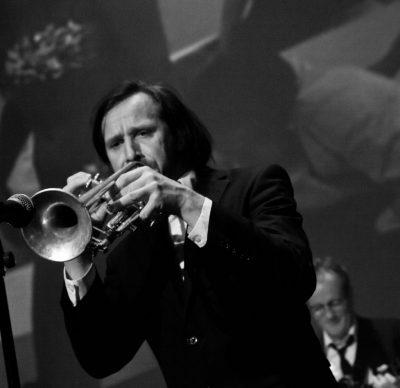 jazzytiel2012-25