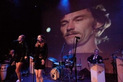 jazzytiel2012-28