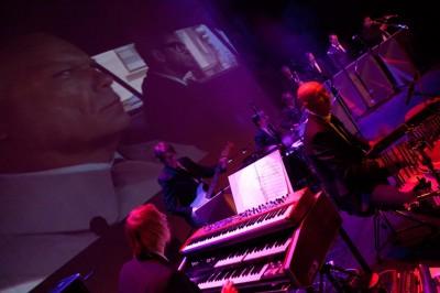 jazzytiel2012-29