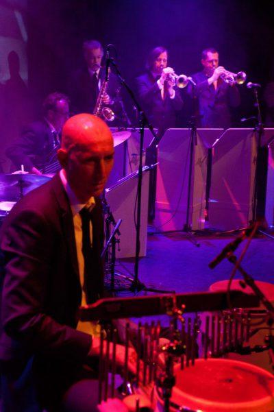 jazzytiel2012-30