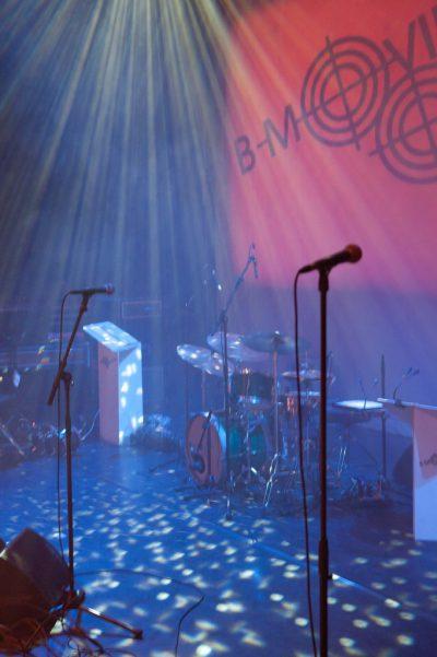 jazzytiel2012
