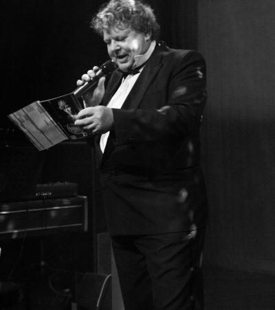 jazzytiel2012-5