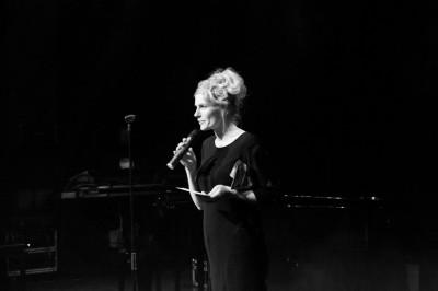 jazzytiel2012-64