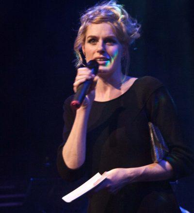 jazzytiel2012-8