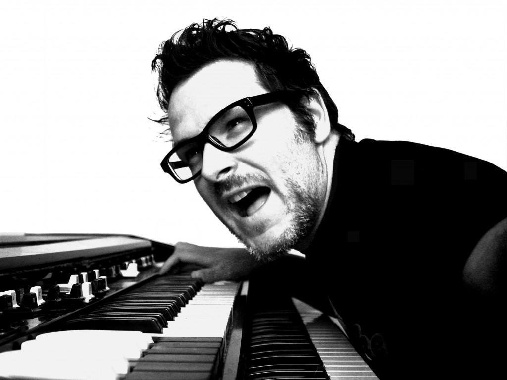 Frank Montis Trio