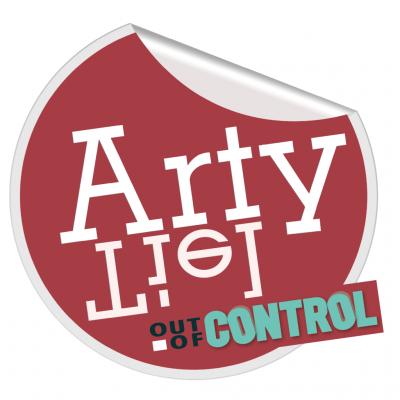 Arty Tiel V2