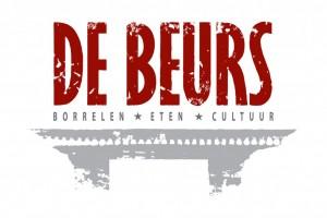 DE_BEURS_LOGO_RGB