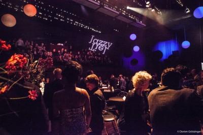 JAZZY-TIEL-2014-4
