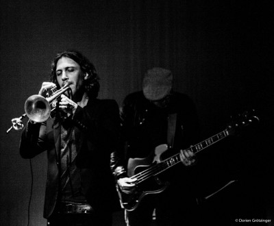 JAZZY-TIEL-2014-49