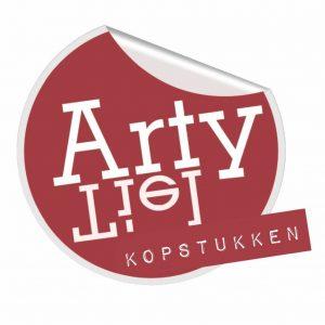 arty-tiel-logo