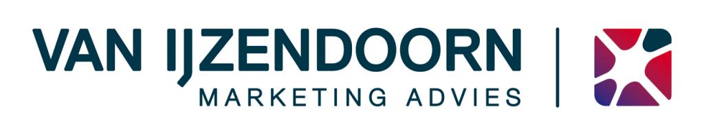 logo-ijzendoorn