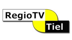 logo_regiotvtiel