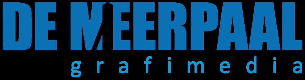 meerpaal-logo